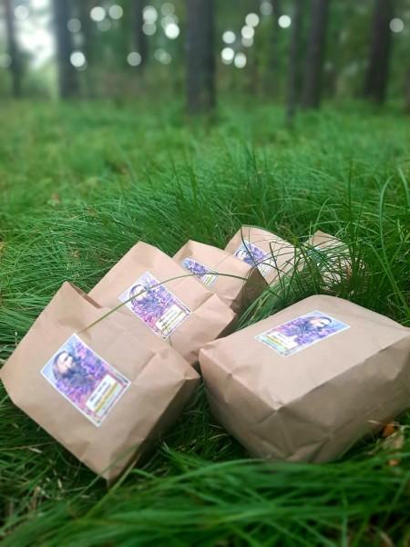 чай Омск. Фото №2
