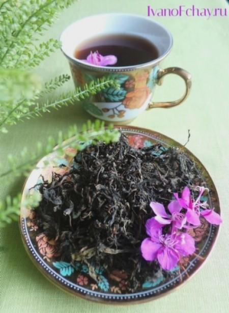 чай Омск. Фото №3