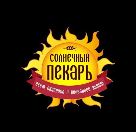 хлеб Омск. Фото №1