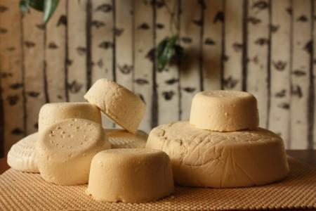 сыр Омск. Фото №1