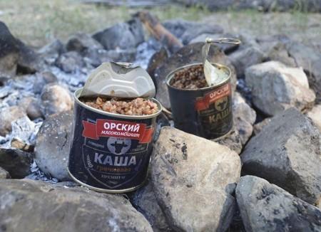 консервы Орск. Фото №3