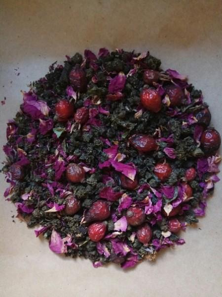 чай Пенза. Фото №2