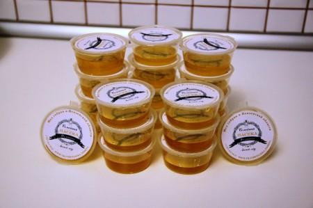 мёд Пенза. Фото №1