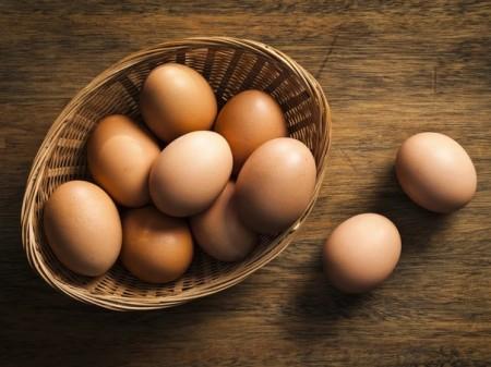 яйца куриные Пестово. Фото №1