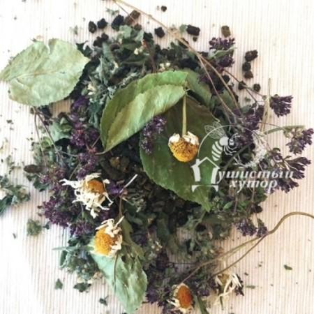 чай Псков. Фото №2