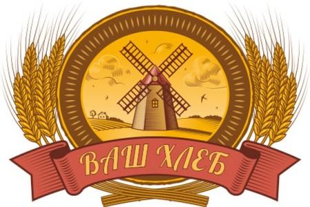 хлеб Псков. Фото №1