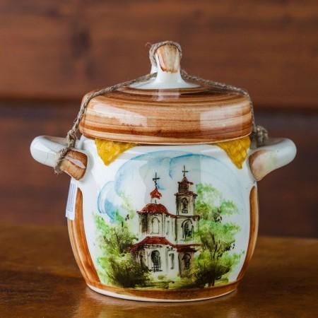 мёд Псков. Фото №2