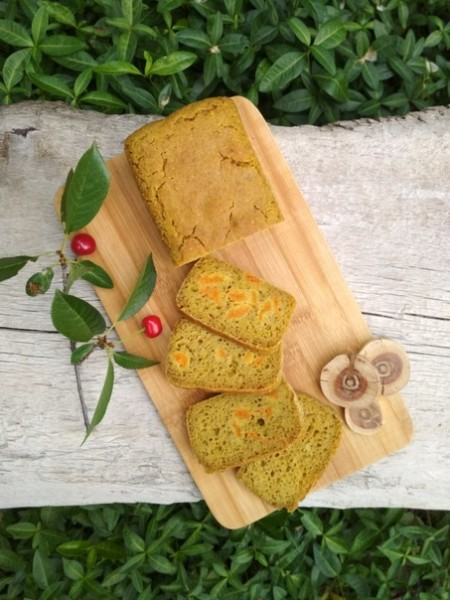 хлеб Самара. Фото №3