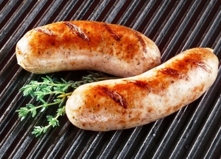 колбасные изделия Самара. Фото №1
