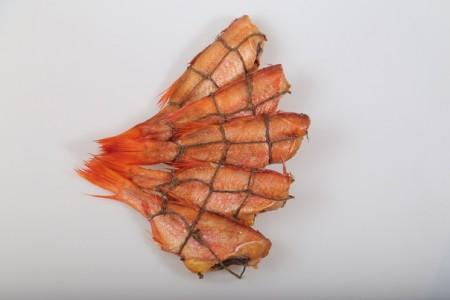 рыба Самара. Фото №2