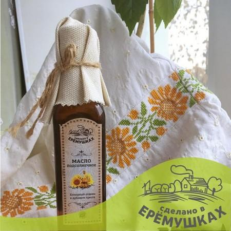 масло подсолнечное Стерлитамак. Фото №2
