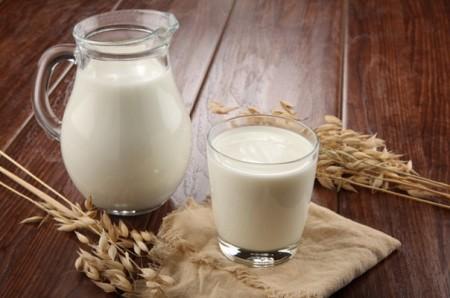 молоко Тольятти. Фото №1