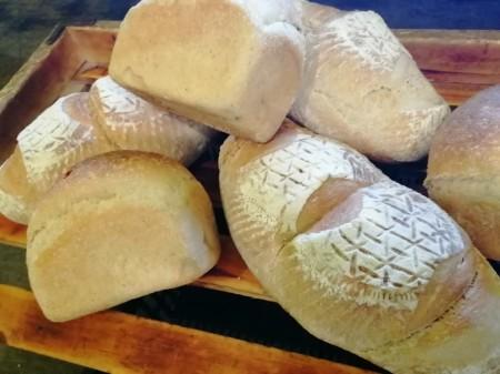 хлеб Уфа. Фото №1