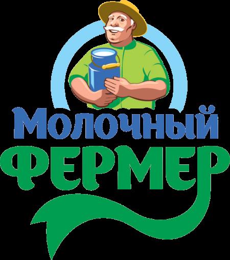кефир Уфа. Фото №1