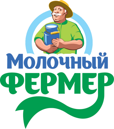 ряженка Уфа. Фото №1
