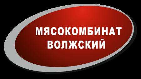 свинина Волжский (Волгоградская обл.). Фото №1