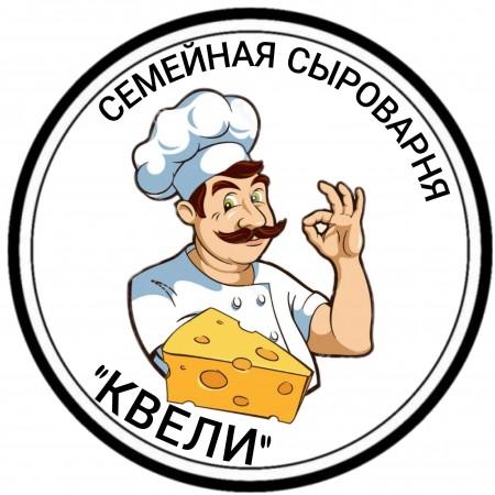 сыр Волжский (Волгоградская обл.). Фото №1